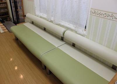 広島駅新幹線口 徒歩5分 平岡歯科医院のその他写真2