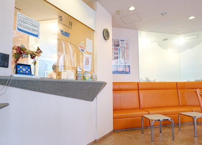 博多南駅 出口徒歩 15分 末延さんま歯科医院のその他写真2