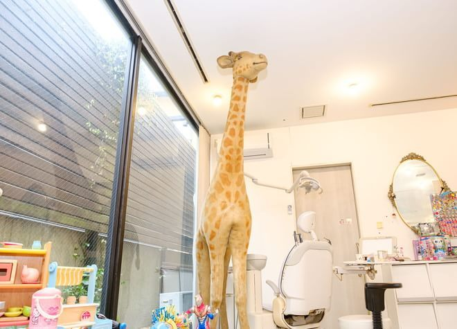 博多南駅 出口徒歩 15分 末延さんま歯科医院のその他写真7