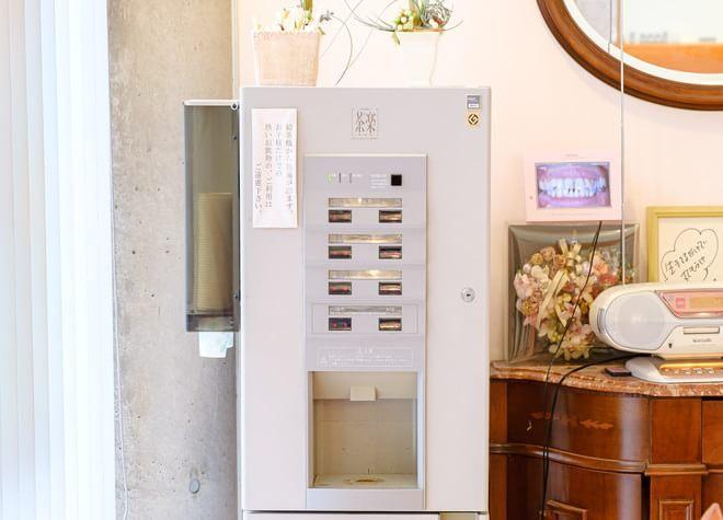 博多南駅 出口徒歩15分 末延さんま歯科医院のその他写真7