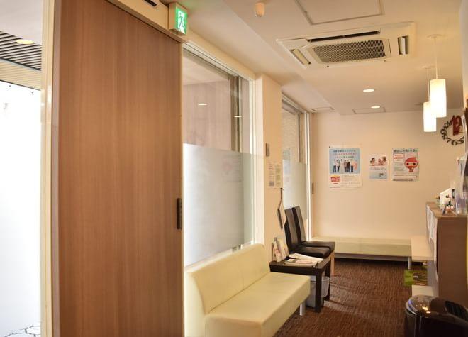 五香ピース歯科医院の画像