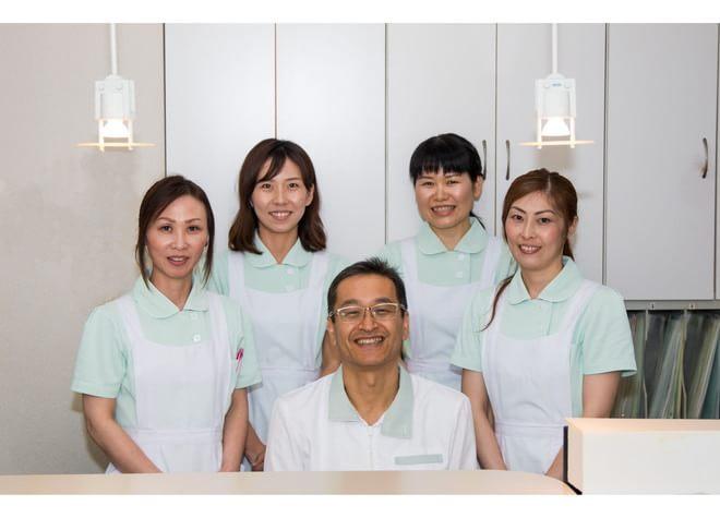 西条駅(広島県) 出口車 15分 ほんだ歯科医院 (東広島市、西条駅)写真1