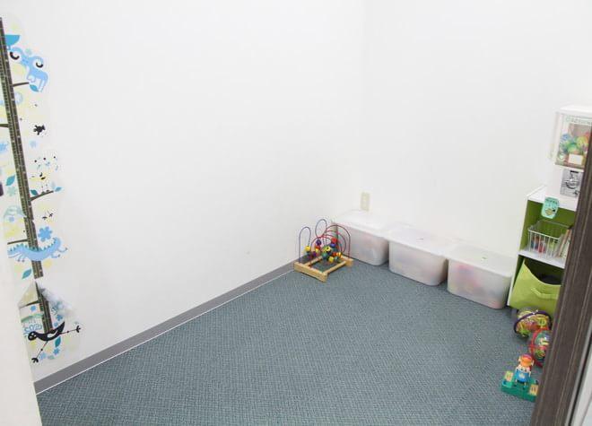 新鎌ヶ谷駅 出口徒歩 5分 たかだ歯科・口腔外科クリニックの院内写真7