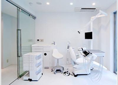 とよまき矯正歯科の画像