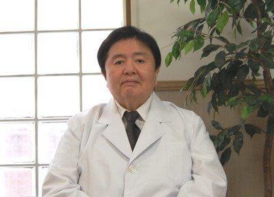 呉駅 出口徒歩8分 舟橋歯科クリニックのその他写真2