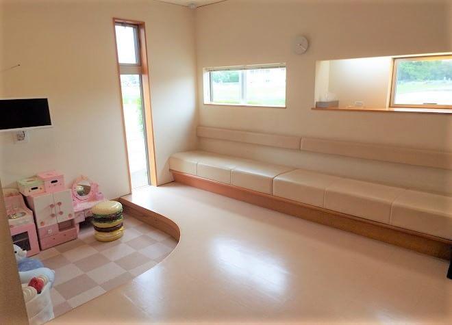 石井駅(徳島県) 車 4分 ミント歯科クリニックの院内写真3
