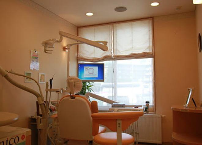 天童駅 車6分 けい歯科・矯正歯科クリニックの院内写真7