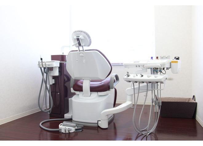 いずみ歯科クリニックの画像