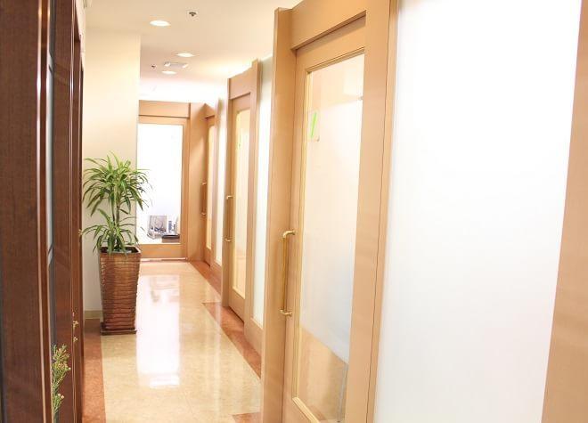 澄川駅 西出口徒歩 1分 澄川ファミリー歯科写真7