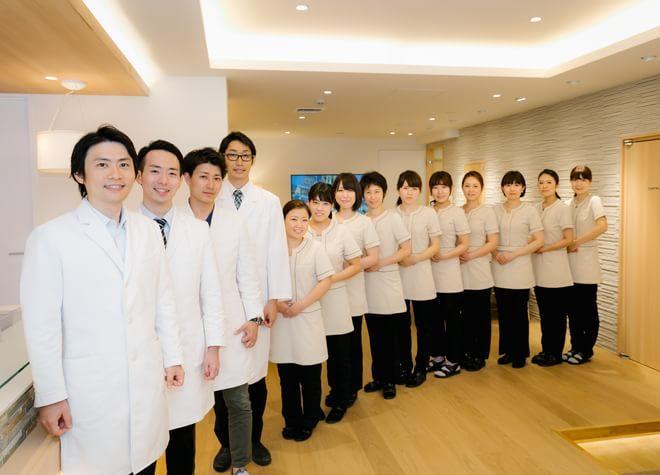 くろさわ歯科医院の写真1