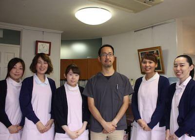 【徒歩10分以内】石橋駅(長崎県)の歯医者3院のおすすめポイント