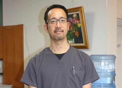 石橋駅(長崎県) 出口徒歩1分 森歯科医院写真2