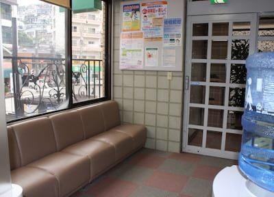 石橋駅(長崎県) 出口徒歩1分 森歯科医院写真3