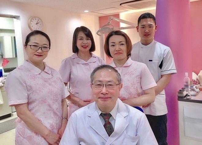桜町歯科クリニックの画像
