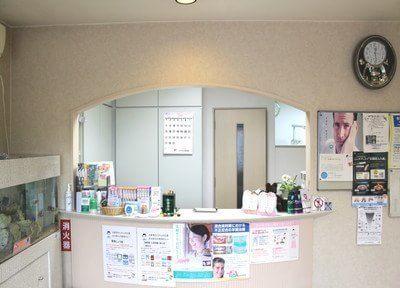 大野歯科クリニックの画像