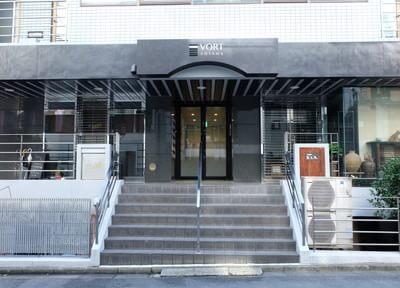 青山アリス歯科医院の写真1