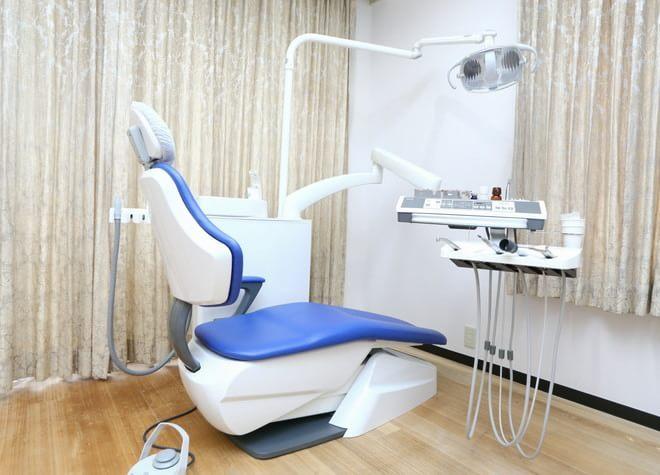 宮山歯科医院の写真3