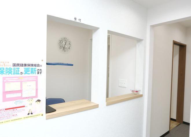宮山歯科医院の写真4