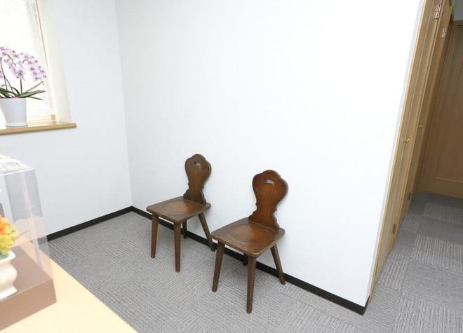 宮山歯科医院の写真5