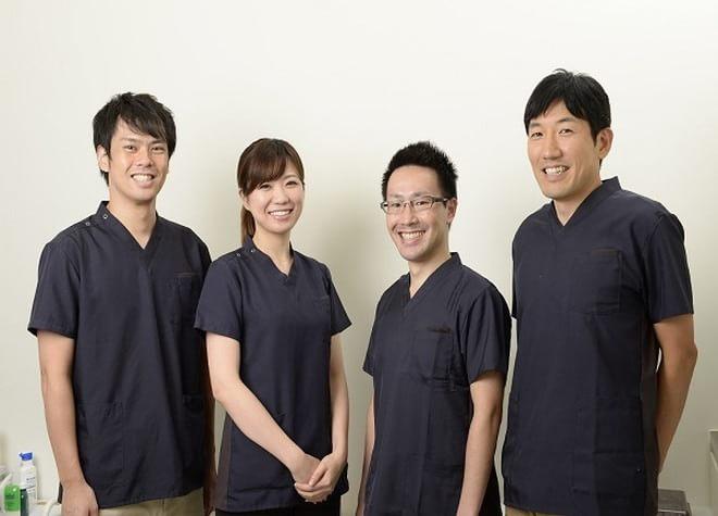 高槻ステーション歯科の写真5