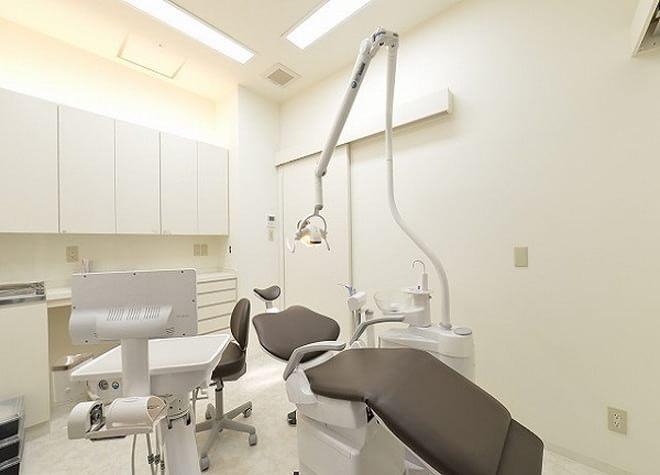 高槻ステーション歯科の写真7
