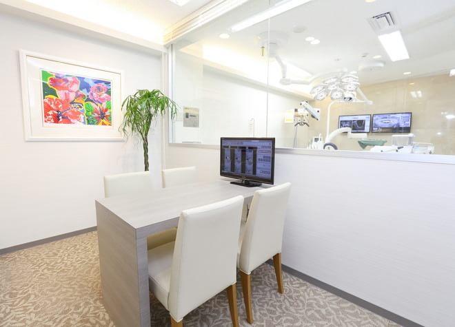 エス歯科クリニック(上大岡)の写真5