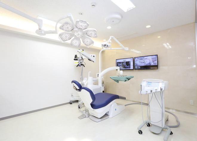 エス歯科クリニック(上大岡)の写真6