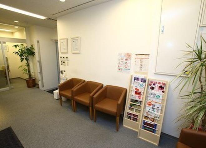 上大岡駅 西口徒歩 1分 エス歯科クリニック(上大岡)のその他写真5
