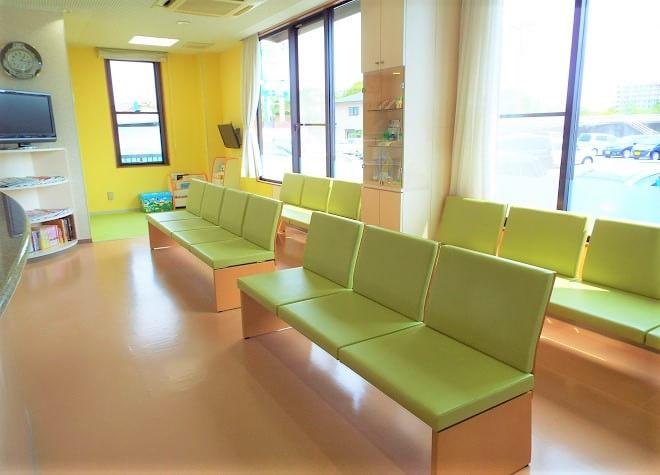 篠原歯科医院の画像