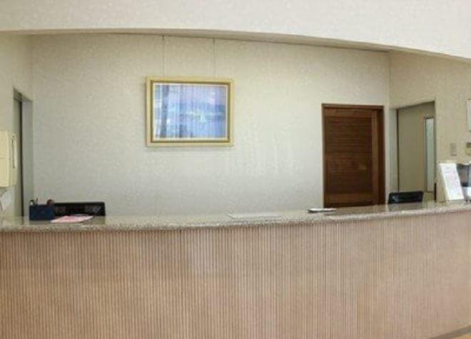 丸亀駅 出口車7分 篠原歯科医院の院内写真1