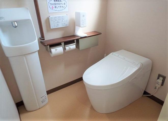 丸亀駅 出口車7分 篠原歯科医院の院内写真7