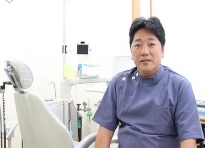 たにあい歯科医院の画像