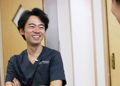 西新宿歯科TOYOクリニックの画像