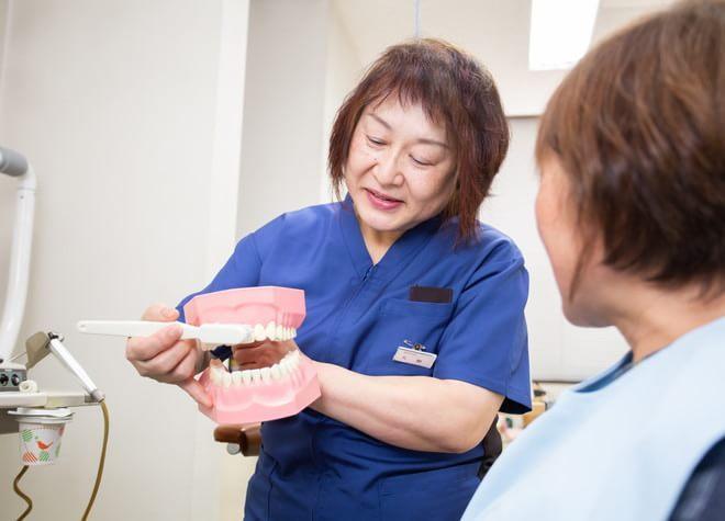 【7院】鈴鹿市の歯医者さん探し!おすすめポイントや特徴も紹介