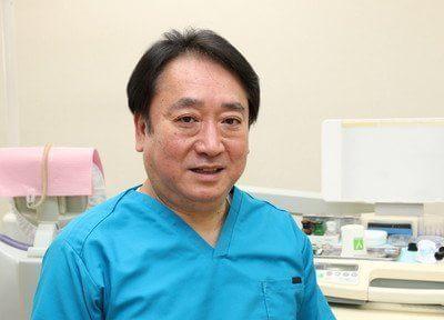クローバー歯科医院(さいたま市中央区)の画像