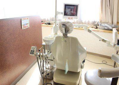 竜舞駅 出口徒歩12分 たちかわ歯科医院のその他写真7