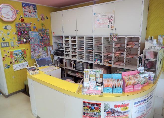 徳島駅 徒歩 8分 勝瀬歯科医院の院内写真5