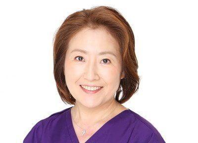 羽根田歯科医院の写真2