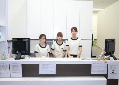 竜舞駅 出口車12分 おおたモール歯科写真3