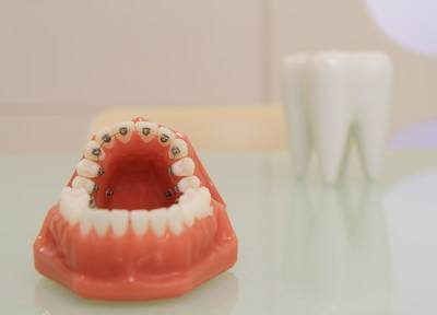 名古屋駅 徒歩10分 名古屋矯正歯科診療所のその他写真7