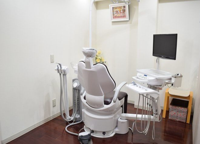 なお歯科医院