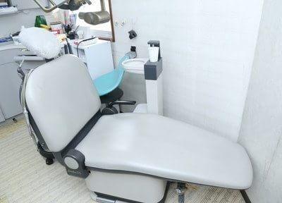 あびこ駅 出口徒歩5分 田中歯科クリニックのその他写真5