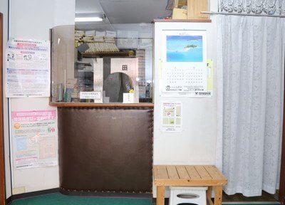あびこ駅 出口徒歩5分 田中歯科クリニックのその他写真2