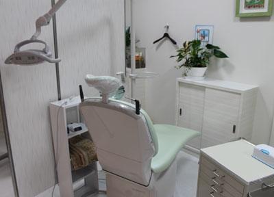 熊本駅前矯正歯科クリニックの画像