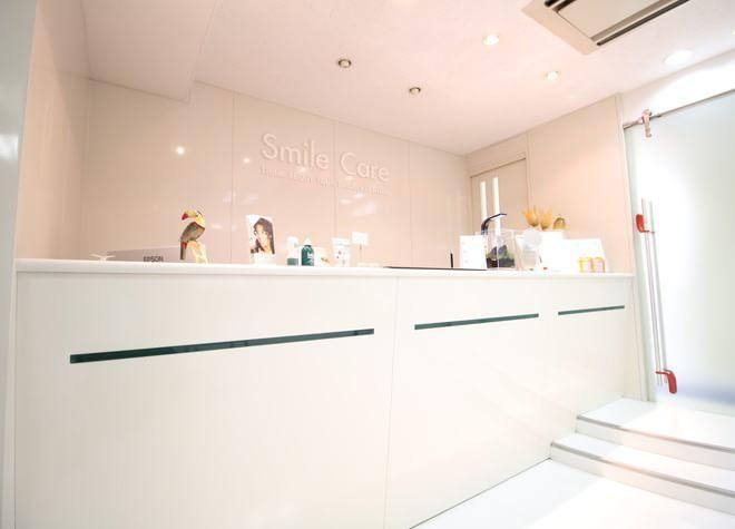 栄駅(愛知県) 16番出口徒歩 5分 高山歯科室の院内写真3