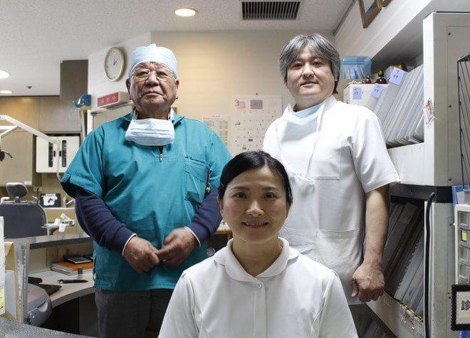 【2020年版】さくら夙川駅の歯医者さん2院おすすめポイント紹介