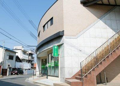 相川駅 徒歩3分 よこやま歯科のその他写真2