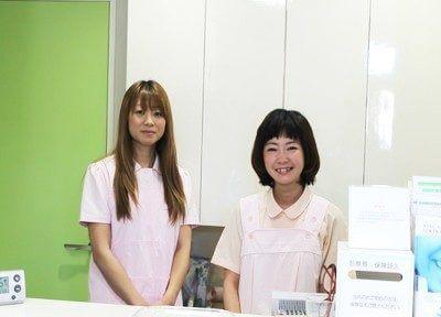 越谷駅 徒歩10分 あらかき歯科医院のその他写真3