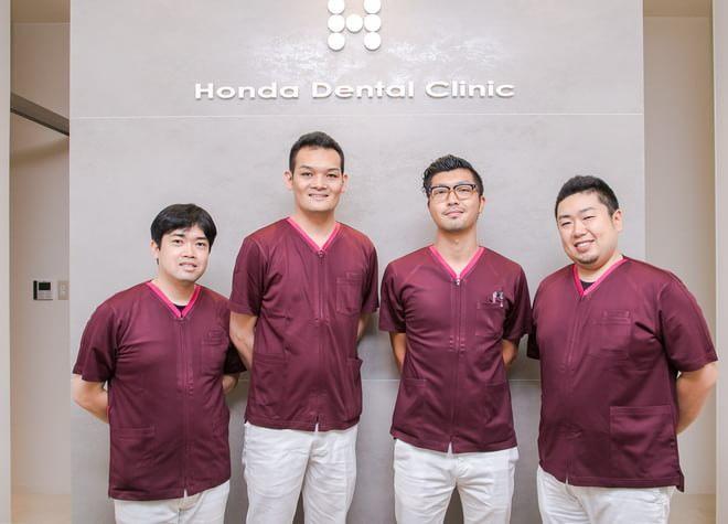 枚方市にある歯医者さん11院!おすすめポイントを紹介