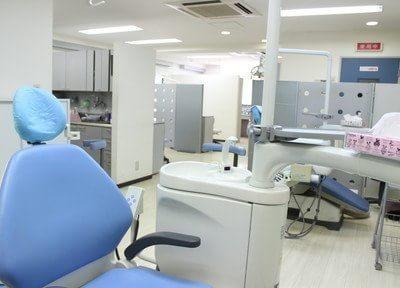 医療法人秀心会きざわ歯科医院の画像